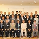 Municipalities Across Japan Establish 'Happiness League'