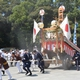 Rebuilding Every 20 Years Renders Sanctuaries Eternal -- the Sengu Ceremony at Jingu Shrine in Ise