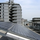 Local Governments in Japan Renting Rooftops for Solar Power Generation