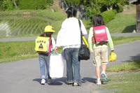 Nara City Enacts Child-Friendly City Ordinance