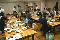 Over 2,000 Kodomo-Shokudo Cafeterias Providing Free or Discounted Meals to Children in Japan